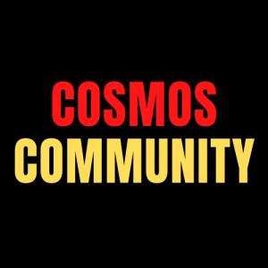 COSMOS-COMMUNITY