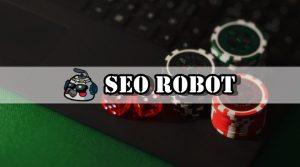 Berbagai Keuntungan Terbaik Bermain Di Judi Casino Online