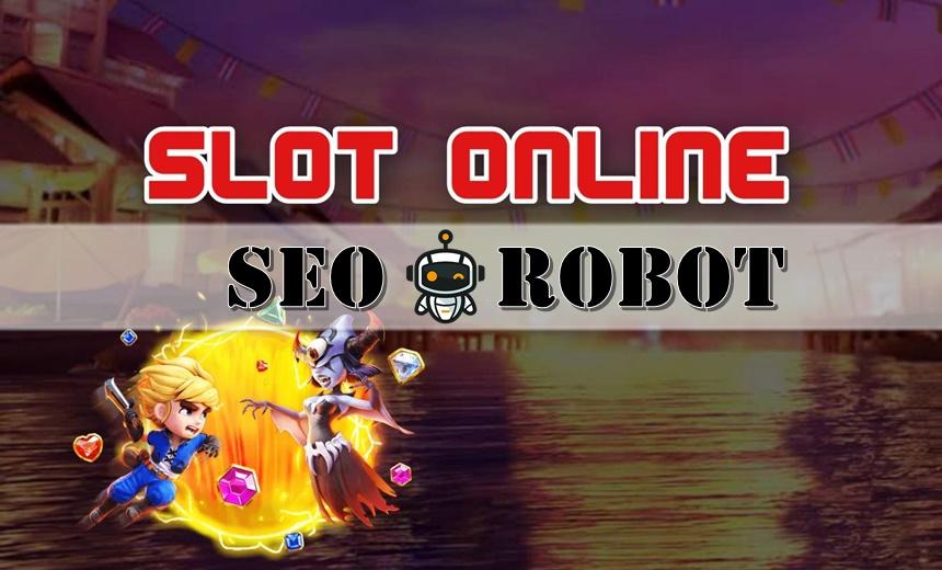Jika Anda Sedang Mencari Situs Slot Online, Wajib Perhatikan Hal Ini!
