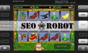 Trick Raup Keuntungan Besar Saat Bermain Di Situs Slots Online