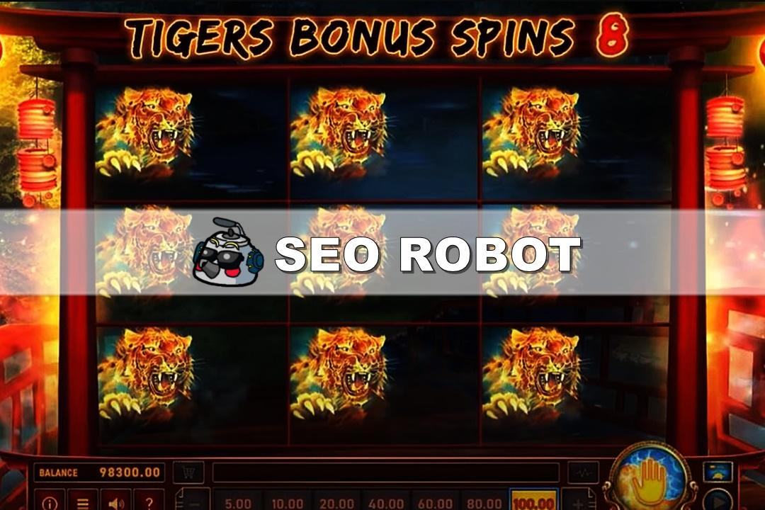 Lakukan Hal – Hal Berikut Sebelum Taruhan Slot Online